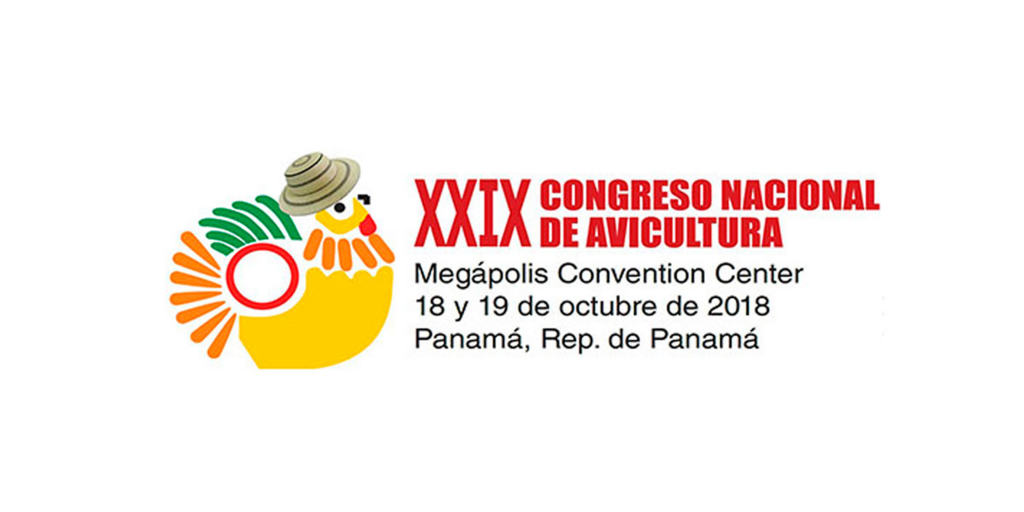 29th ANAVIP XXIX Congreso